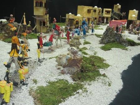 Resumen de la semana del 25 al 31 de diciembre en Peques y más