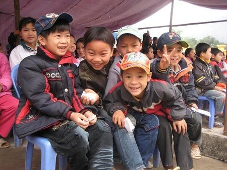 School Boys 271070 640