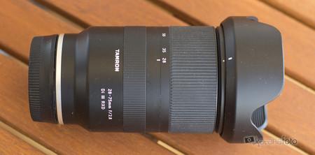 Tamron 28 75mm F28 Di Iii Rxd