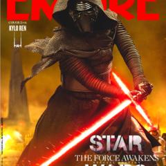 Foto 6 de 6 de la galería star-wars-el-despertar-de-la-fuerza-6-portadas-de-empire-con-los-protagonistas en Espinof