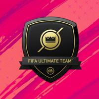 Guía FIFA 19: cómo empezar en el Ultimate Team