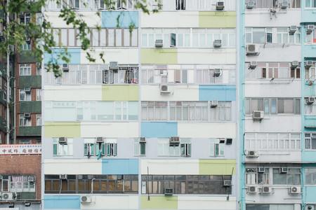 Hong Kong Puzzles Justyna Zdunczyk 5