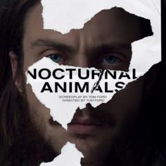 Foto 4 de 4 de la galería nocturnal-animals-carteles en Espinof