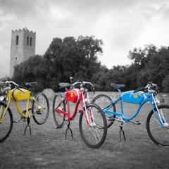 Foto 4 de 10 de la galería bicicletas-electricas-oto en Trendencias Lifestyle