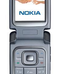 nokia-6267