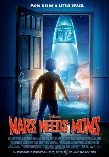 poster-marte-necesita-madres