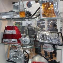 Foto 13 de 36 de la galería paace-automechanika-2014 en Motorpasión México