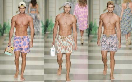 Tendencias Swimwear Miami Fashion Week Spring Summer Trendencias 05