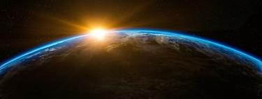 Estos son los lugares que le gustaría visitar a un astronauta tras contemplarlos desde el espacio