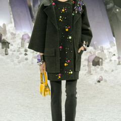 Foto 35 de 67 de la galería chanel-otono-invierno-2012-2013-en-paris en Trendencias