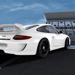Foto 40 de 132 de la galería porsche-911-gt3-2010 en Motorpasión