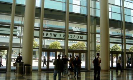 Posibles fechas de la WWDC 2016: del 13 al 17 de junio