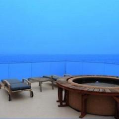 Foto 8 de 9 de la galería casas-de-famosos-jim-carrey en Decoesfera