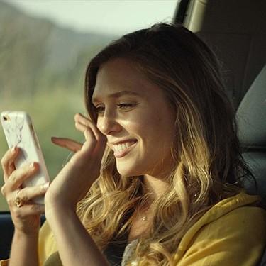 Al contrario de lo que se pueda creer, las redes sociales no son las culpables de que te sientas más solo