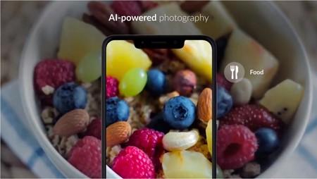 Consigue las fotos más creativas gracias a la IA y, de paso, aprovecha Google Lens