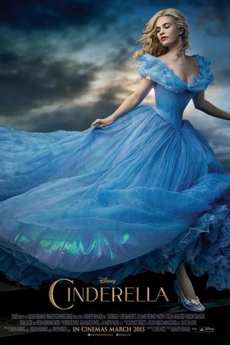 MAC lanza su colección Cenicienta para sentirnos como princesas