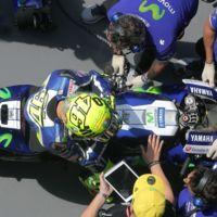 MotoGP probará el novedoso Virtual Boarding en el Gran Premio de Aragón