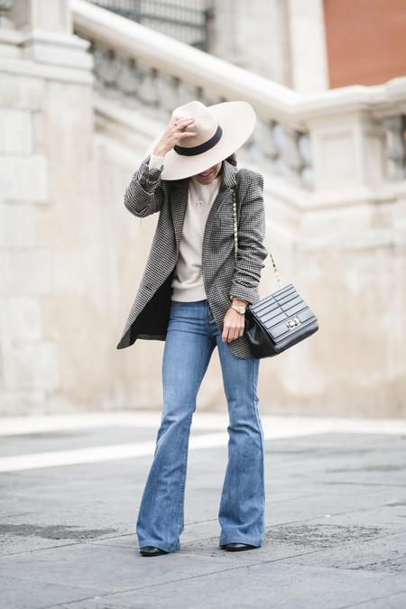 Chaquetas de estilo british: nunca pasan de moda, porque son perfectas