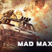 'Mad Max' y 'Trackmania Turbo' son los juegos destacados de PlayStation Plus en abril