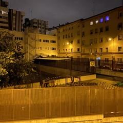 Foto 2 de 23 de la galería iphone-11-modo-noche en Xataka