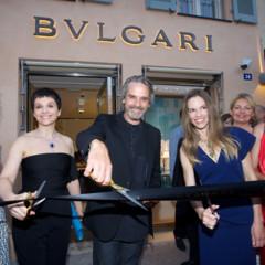 Foto 6 de 25 de la galería carla-bruni-para-bulgari en Trendencias