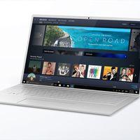 Amazon se suma a Spotify y ya ofrece Amazon Music en forma de aplicación para Windows 10 desde la Tienda de Microsoft