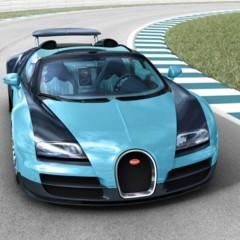 Foto 3 de 10 de la galería bugatti-veyron-legend-jean-pierre-wimille en Motorpasión