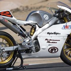 Foto 1 de 6 de la galería 450-super-mono-de-roland-sands en Motorpasion Moto