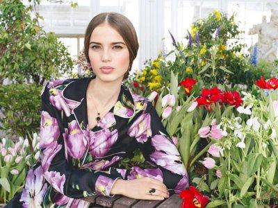 ¡Por fin! Dolce & Gabbana ya tiene sus coloretes en crema