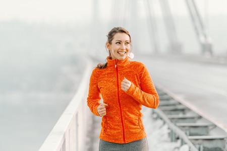 Rumbo a la San Silvestre: corre tus primeros 10 kilómetros (semana 7)