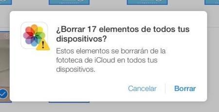 icloud fototeca apple fotos