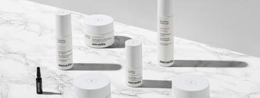 Sensilis lanza Sensitive Skin Lab centrada en el cuidado de las pieles más sensibles