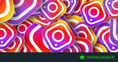 Cómo borrar el historial de tus búsquedas en Instagram