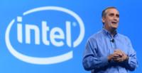 Intel presenta resultados financieros: necesita mejorar en el mundo móvil