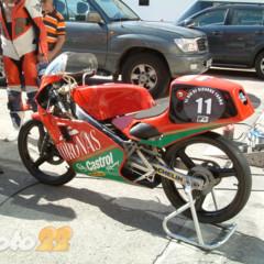 Foto 39 de 72 de la galería iv-dia-de-ricardo-tormo-la-cronica en Motorpasion Moto