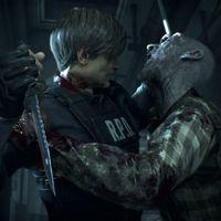 Netflix está trabajando en su propia serie de Resident Evil, según Deadline