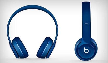 Beats actualiza sus populares equipos eliminando los cables