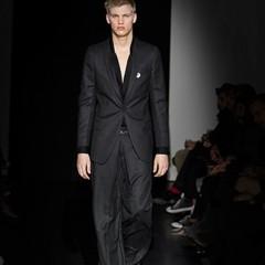 Foto 9 de 11 de la galería looks-para-navidad-el-traje-y-sus-numerosos-estilos-i en Trendencias Hombre