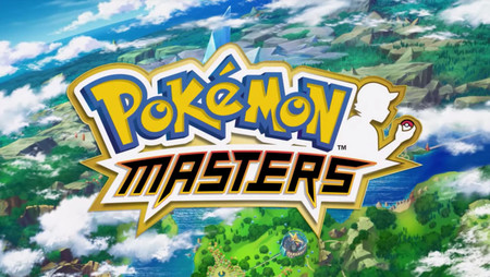 Pokemon Masters ya está disponible para su descarga en Google Play Store y en la App Store