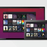 Ubuntu 15.10 'Wily Werewolf' ya está entre nosotros. La imagen de la semana