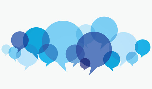 El puzzle de las funciones de las apps de mensajería: por qué unas triunfan y otras no