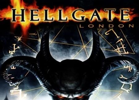 'Hellgate: London' dejará de tener soporte para el modo online a finales de enero