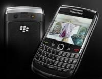 BlackBerry navegando por Internet como nunca se ha visto
