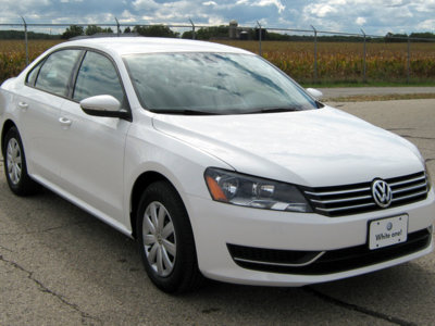 Lo que tienes que hacer si tu Volkswagen es uno de los afectados