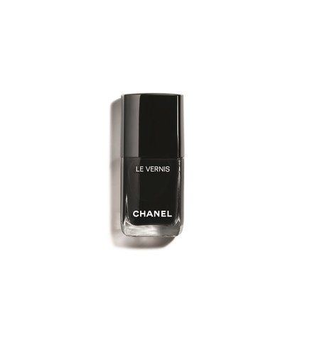 Chanel Blanc And Noir 13