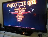 UltraSlim, una de las mejores distros multimedia para Raspberry Pi