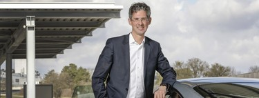 """Entrevista con el Dr. Walliser, actual padre del Porsche 911: """"El motor de combustión en el 911 se podrá mantener 20 años más"""""""