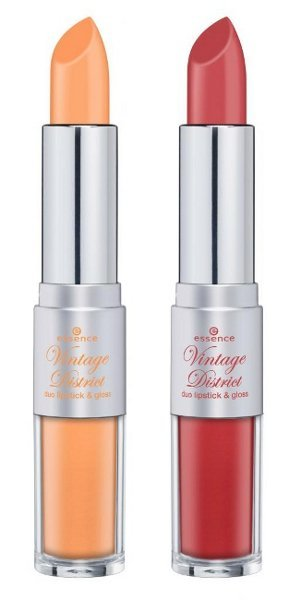 essence-vintage-district-duo-lipstick-lipgloss.jpg