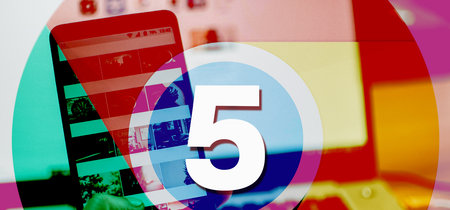 5 extensiones para los que utilizan Instagram en la web