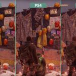 Compara tú mismo las betas de The Division en PC, Xbox One y PlayStation 4 en un video